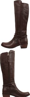 ugg boots sale marshalls 37 best ugg boots images on ugg boots ugg slippers