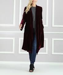 Bench Jackets For Women Women U0027s Plus Size Coats U0026 Jackets