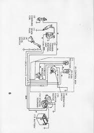car honda gx340 wiring schematic honda gx340 wiring diagram honda