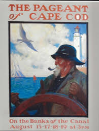 Cape Cod Outdoor Lighting by Historic Sites U0026 Museums Cape Cod Life