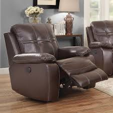 Cheap Recliner Furniture Stores Kent Cheap Furniture Tacoma Lynnwood