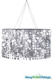 Party Chandelier Decoration by 17 Best Chandelier Images On Pinterest Crystal Chandeliers