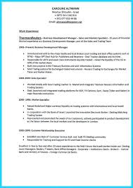 Leasing Agent Sample Resume Free by Sample Travel Agent Resume Sample Travel Nursing Resume Free