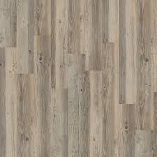shaw floors vinyl market 6 discount flooring liquidators