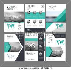fancy brochure templates fancy brochure templates brickhost 32332085bc37