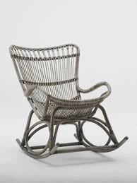 monet rocking chair furniture that makes me swoon pinterest