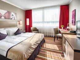 400 Euro Job Hamburg by Leonardo Hotel Hamburg City North