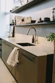 Urban Kitchen London Urban Kitchen Designs From Copat New Salina Kos Kitchen City