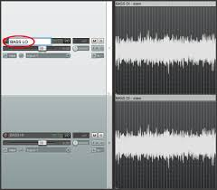 hi can urm blog mixing secrets volume 2 bass