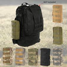 cool outdoor gadgets 100 cool outdoor gadgets 5 best smart backpack for 2017