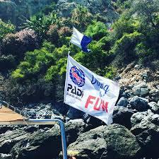 Padi Flag Nerja Dive Resort On Twitter