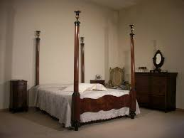 letto matrimoniale a baldacchino legno canossa vendita letti a baldacchino reggio emilia parma