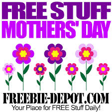 mothers day stuff free s day stuff 2015 day freebies free stuff for