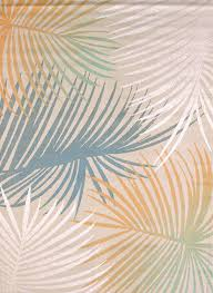 Tropical Area Rugs Amazon Com United Weavers Of America Regional Concepts Palm