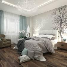 Moderne Schlafzimmer Deko Haus Renovierung Mit Modernem Innenarchitektur Tolles