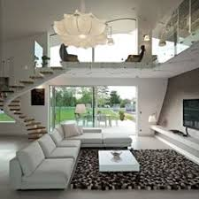 Urban Loft Style - urban loft style get inspired visit www myhouseidea com