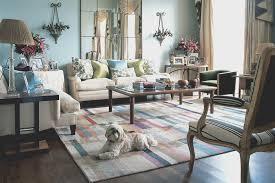 interior design creative uk home interiors beautiful home design