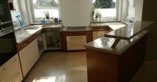 küche arbeitshöhe die berechnung der optimalen arbeitshöhe in der küche