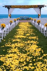 sunflower wedding 47 sunflower wedding ideas for 2016 elegantweddinginvites