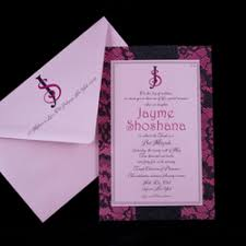 Invitation Printing Services The Print Shop Syosset 19 Photos Printing Services 343