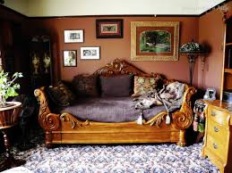 100 pulaski furniture san mateo bedroom caldwell bedroom