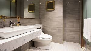 newest bathroom designs design new bathroom mesmerizing new york kitchen and bath home