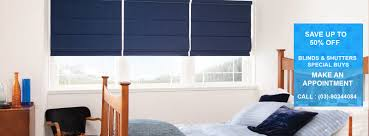 Australian Blinds And Shutters Blinds Melbourne Window Blinds Window Shutters