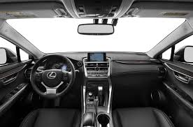 compare lexus nx vs acura rdx new 2017 lexus nx 300h price photos reviews safety ratings