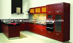 kitchen furniture stores home wall decoration bathroom furniture stores