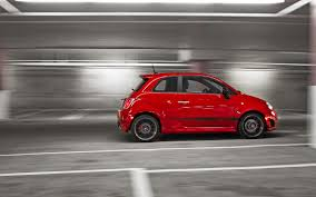 2012 fiat 500 reviews and rating motor trend