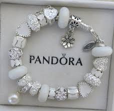 european sterling silver charm bracelet images 106 best pandora images pandora bracelets pandora jpg