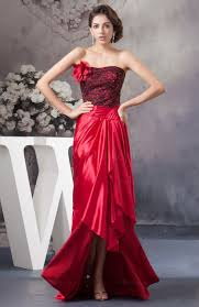 lace prom dress inexpensive fall backless formal tight glamorous
