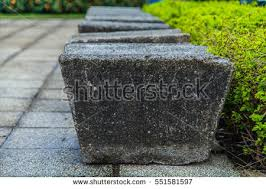 Stone Chair Stone Altar Stock Images Royalty Free Images U0026 Vectors Shutterstock