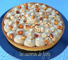 herv2 cuisine cuisine beautiful macaron hervé cuisine hd wallpaper photographs