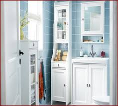 ikea bathrooms ideas bathroom ideas ikea bathroom cabinets wall with towel bar above