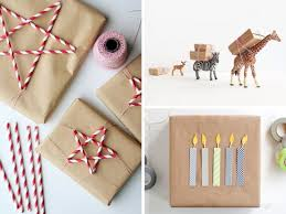 25 Creative Gift Ideas That 25 Creative Gift Wrapping Ideas Almost To Open She