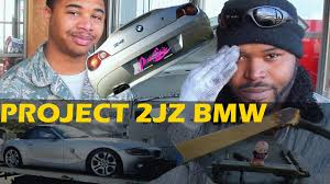 kereta bmw z4 project 2jz z4 bmw turbo ls1 1000 degree stick end of 2016