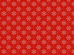 christmas pattern christmas snow pattern vector graphics freevector