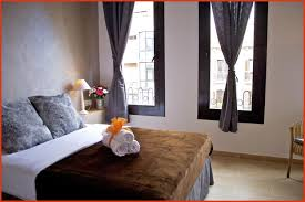 barcelone chambre d hote chambre d hotes barcelone awesome hostal colkida chambres d h tes