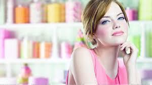 melissa wallpaper in pink melissa benoist hd wallpapers free download
