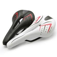 Comfortable Racing Seats Comfortable Racing Seats Online Shopping The World Largest