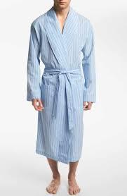 robe de chambre ralph s robes pajamas lounge pajamas nordstrom