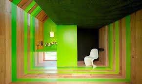 playhouse inhabitat green design innovation architecture