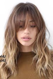 pictures of long haircuts for womenr 15 inspirations of long hairstyles women