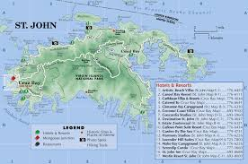 map of united states including us islands u s islands maps maps of united states islands