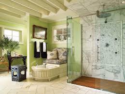 Antique Bathroom Ideas Custom 10 Bright Green Bathroom Ideas Design Decoration Of Best