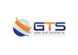 Top Rated Resume Writers Top Rated Resume Writing Services Global Talent Salesforce Pakistan