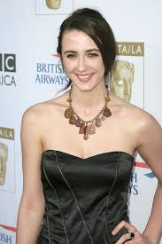 madeline zima bafta la u0027s 2009 primetime emmy awards tv tea party