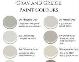decor office paint colors amazing green paint colors sherwin