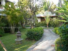 iyarintara resort chiang mai hang dong thailand booking com